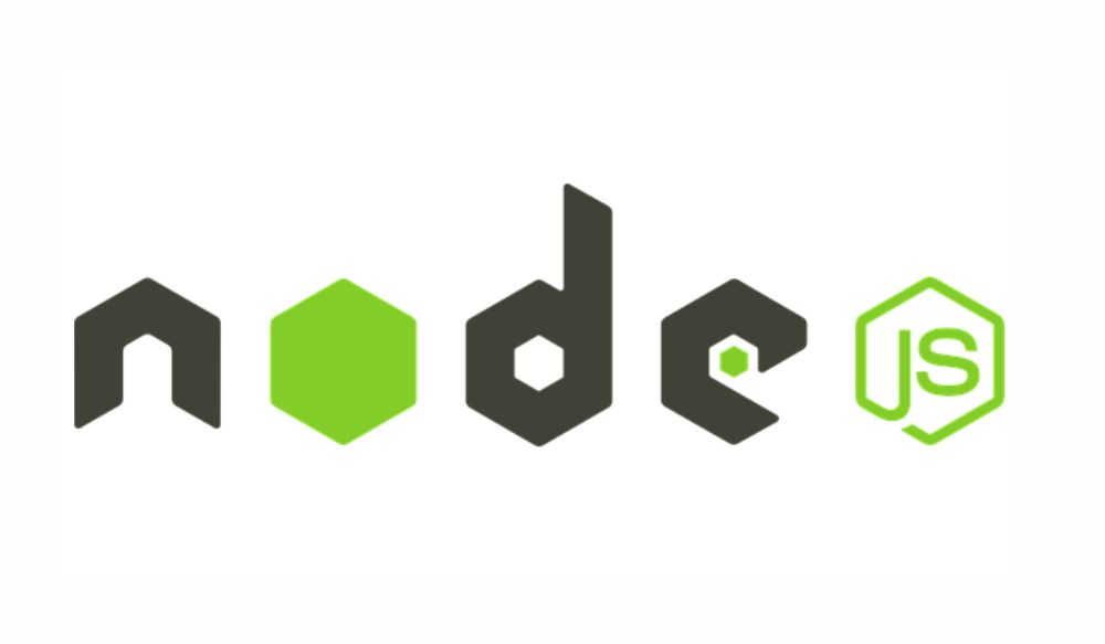 NodeJs for back end services